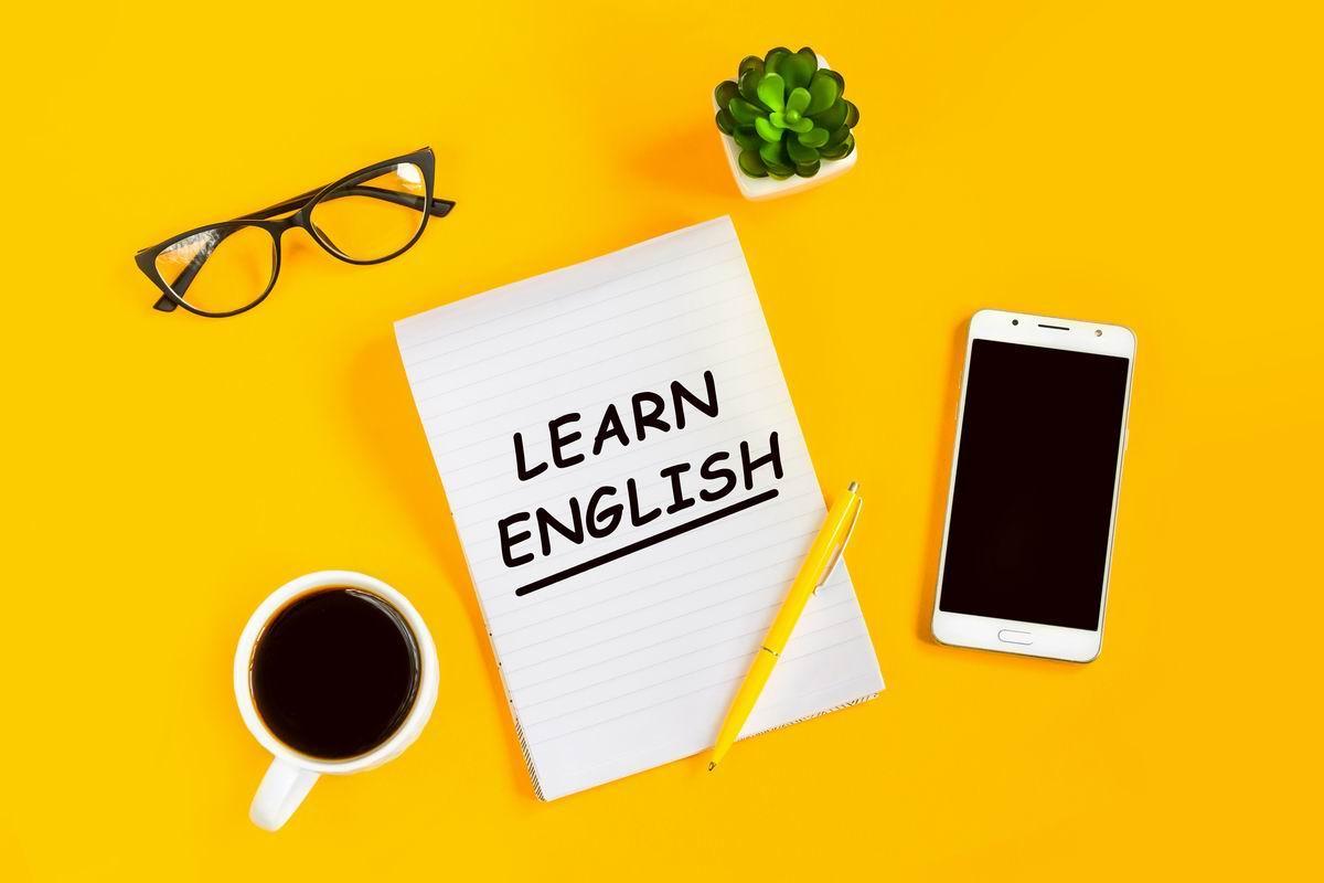 Pratiquer l'anglais, une méthode innovante et réaliste
