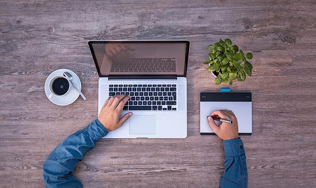 Pourquoi le contenu web est-il important